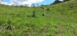 75 E-Terreno de 1.000 m² localizado em Santa Isabel