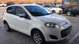 Fiat Palio Atractive 2016 manual 1.0 *Carla Alves **