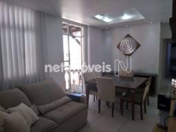 Título do anúncio: Venda Apartamento 4 quartos Estoril Belo Horizonte