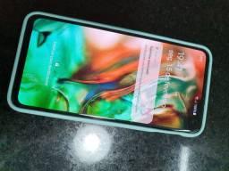 Smartphone Samsung s10e