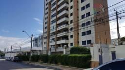 Título do anúncio: Apartamento Padrão para Venda em Guararapes Fortaleza-CE