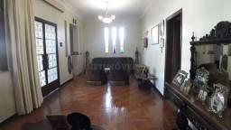 Título do anúncio: Casa à venda com 5 dormitórios em Prado, Belo horizonte cod:697218