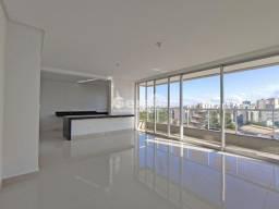 Apartamento para aluguel, 3 quartos, 2 suítes, 3 vagas, CENTRO - Divinópolis/MG