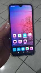 Título do anúncio: Xiaome Redmi Not 8 64 GB