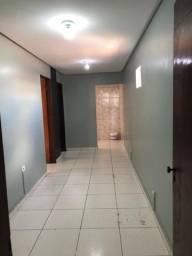 Apartamento para alugar no centro de Arapiraca