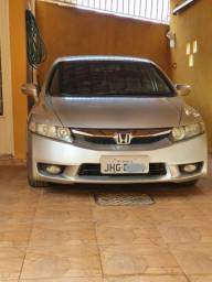 Civic EXS 2009