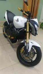 Hornet 600c 2013