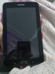 Título do anúncio: Vendo tablet sansung