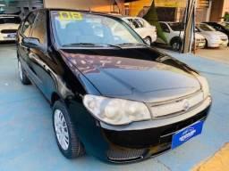 Título do anúncio: Fiat PALIO 1.0 ECONOMY FIRE FLEX 8V 4P
