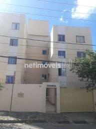 Título do anúncio: Apartamento à venda com 3 dormitórios em São joão batista, Belo horizonte cod:798427