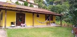 Casa Rural para Venda em Sapucaia, Pião, 2 dormitórios, 1 suíte, 1 banheiro, 2 vagas