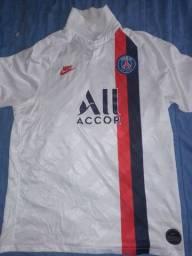 Camisa PSG TAILANDESA