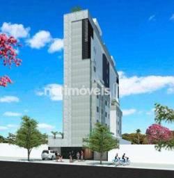 Título do anúncio: Apartamento à venda com 2 dormitórios em Lourdes, Belo horizonte cod:847366