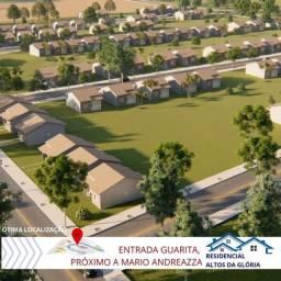 Casa com 2 quarto(s) no bairro Vila Arthur em Várzea Grande - MT