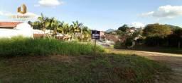 Título do anúncio: Terreno Lote à venda em Timbó/SC