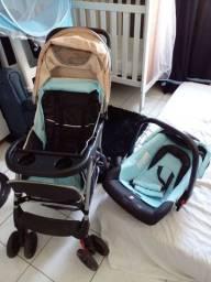 Vendo: Marca Baby Style