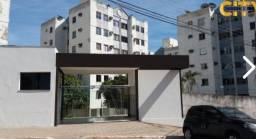 VENDE-SE apartamento no residencial SANTA MONICA em na Varzea grande.