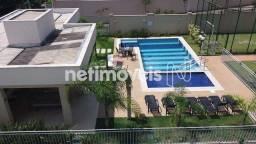 Título do anúncio: Apartamento à venda com 3 dormitórios em Ouro preto, Belo horizonte cod:848938