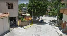 Apartamento no Bairro: Alto Monte Cristo - Cachoeiro de Itapemirim, ES