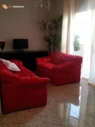 Apartamento à venda com 4 dormitórios em Castelo, Belo horizonte cod:44168