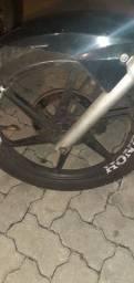 Roda 150 ou 160