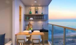 Título do anúncio: Apartamento à venda, 72 m² por R$ 499.900,00 - Praia de Itaparica - Vila Velha/ES