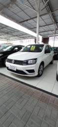 Veículo: VW GOL 1.0 FLEX 4P MANUAL<br>Ano: 2019/2020<br>