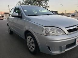 Corsa Sedan Premium 1.4 2011