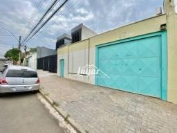 Terreno para alugar, 450 m² por R$ 2.000,00/mês - Cascata - Marília/SP