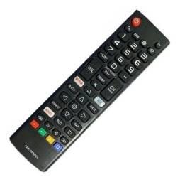 Controle LG Prime SKY-9053