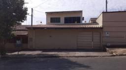 Título do anúncio: Casa no Residencial Licardino Ney em Goiânia/GO