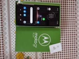 Moto G8 Play