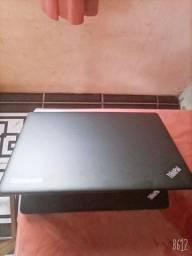 Notebook core i7 8GB memória filé top