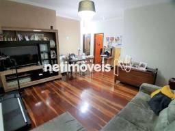 Título do anúncio: Apartamento à venda com 3 dormitórios em Santa rosa, Belo horizonte cod:701228