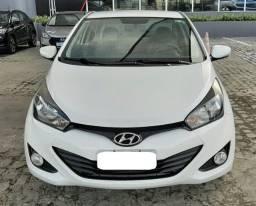 Hyundai HB20-S Confort Plus 1.6