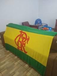 Flamengo Bandeirão
