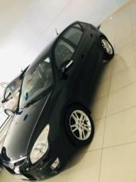 Hyundai 2010 2.0 Automático * Aceito troca/financiamento
