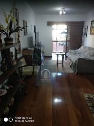 Título do anúncio: Apartamento Padrão para Venda em Nossa Senhora de Fátima Teresópolis-RJ - AP 0676