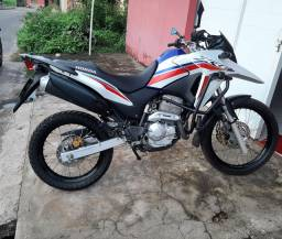 XRE300