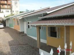 Título do anúncio: Casa 02 dormitórios São Lucas CA 0326