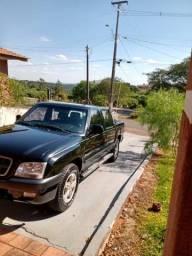 S10 diesel