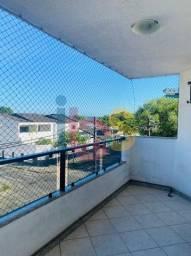 Título do anúncio: Apartamento 3/4 no Residencial Costa Marina