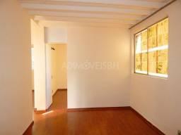 Título do anúncio: Apartamento à venda, 2 quartos, 1 vaga, Betânia - Belo Horizonte/MG