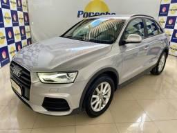Audi Q3 1.4 TFSI/TFSI S-tronic 5p