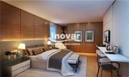 Título do anúncio: Apartamento à venda, 4 quartos, 4 suítes, 4 vagas, Savassi - Belo Horizonte/MG