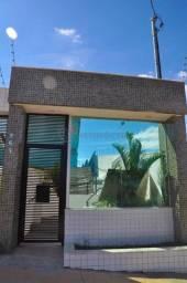 Título do anúncio: Apartamento à venda com 2 dormitórios em Visão, Lagoa santa cod:543418