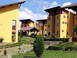 Flat à venda de condomínio em Gravatá/PE! código;4084