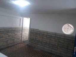 Conjugadão  Térreo