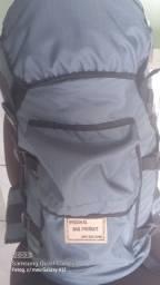 Título do anúncio: Mochilas camping só.90.00 reais cada