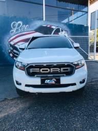 Ford Ranger Xls CD - 2020/2020